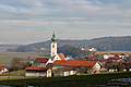 Mehring, Oberbayern